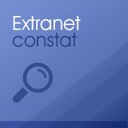 Extranet Constat la SCP PELISSERO - MARCER - FIGONI
