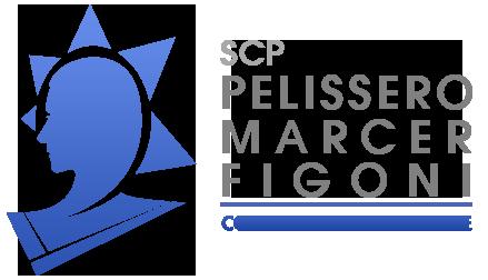 SCP PELISSERO - MARCER - FIGONI Huissiers de Justice à Cuers dans le Var (83)